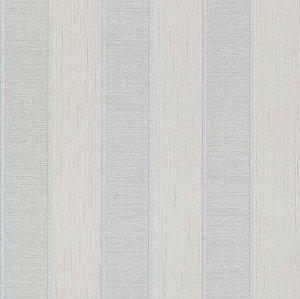 Papel de Parede Tesori Italiani 45021 - 0,53cm x 10,05m