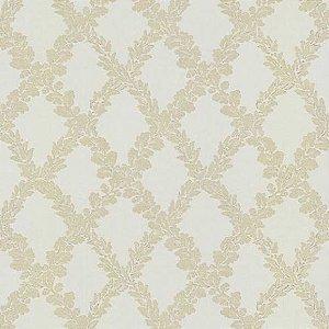 Papel de Parede Tesori Italiani 45019 - 0,53cm x 10,05m