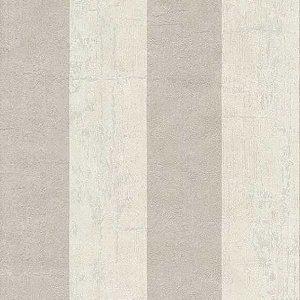 Papel de Parede Tesori Italiani 45025 - 0,53cm x 10,05m