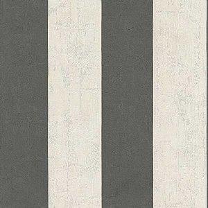 Papel de Parede Tesori Italiani 45026 - 0,53cm x 10,05m