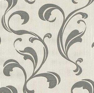 Papel de Parede Tesori Italiani 45027 - 0,53cm x 10,05m