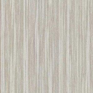 Papel de Parede Tesori Italiani 45031 - 0,53cm x 10,05m