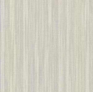 Papel de Parede Tesori Italiani 45032 - 0,53cm x 10,05m