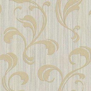 Papel de Parede Tesori Italiani 45029 - 0,53cm x 10,05m