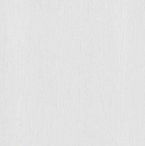 Papel de Parede Tesori Italiani 45039 - 0,53cm x 10,05m