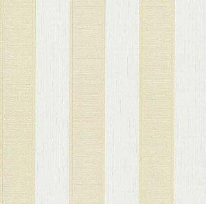 Papel de Parede Tesori Italiani 45037 - 0,53cm x 10,05m