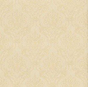 Papel de Parede Tesori Italiani 45034 - 0,53cm x 10,05m