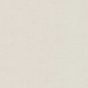 Papel de Parede Tesori Italiani 45045 - 0,53cm x 10,05m