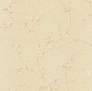 Papel de Parede Tesori Italiani 45042 - 0,53cm x 10,05m