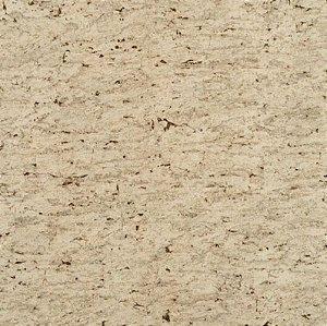 Papel de Parede Modern Rustic 120203 - 0,53cm x 10m