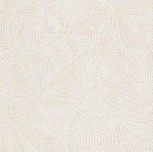 Papel de Parede Ambiance 29206 - 0,53cm x 10m
