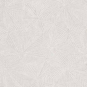 Papel de Parede Ambiance 29207 - 0,53cm x 10m