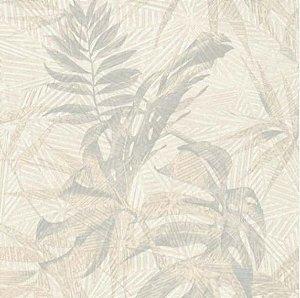 Papel de Parede Ambiance AM29401 - 0,53cm x 10m