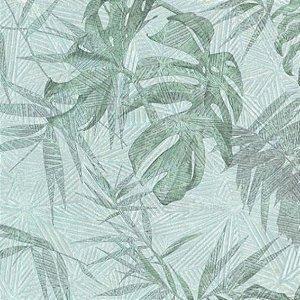 Papel de Parede Ambiance AM29413 - 0,53cm x 10m