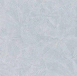 Papel de Parede Ambiance 29204 - 0,53cm x 10m