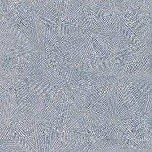 Papel de Parede Ambiance 29215 - 0,53cm x 10m