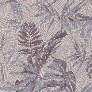 Papel de Parede Ambiance AM29405 - 0,53cm x 10m