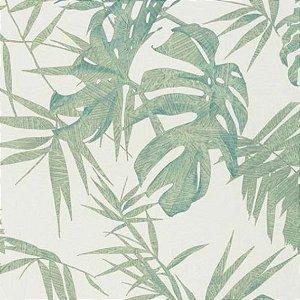 Papel de Parede Ambiance AM29403 - 0,53cm x 10m