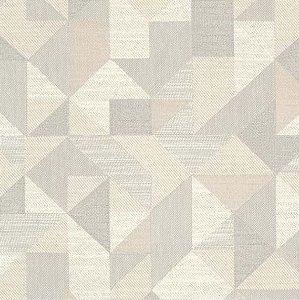 Papel de Parede Ambiance AM29316 - 0,53cm x 10m