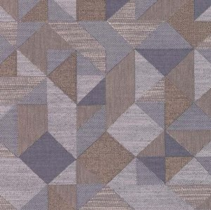 Papel de Parede Ambiance AM29308 - 0,53cm x 10m