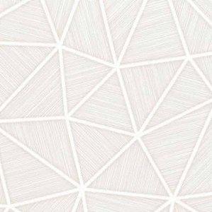 Papel de Parede Ambiance AM29111 - 0,53cm x 10m