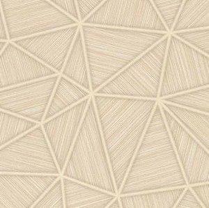 Papel de Parede Ambiance AM29112 - 0,53cm x 10m