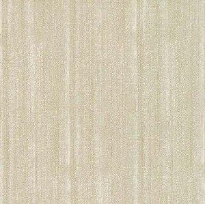 Papel de Parede Ambiance AM29611 - 0,53cm x 10m