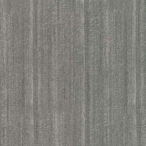 Papel de Parede Ambiance AM29607 - 0,53cm x 10m