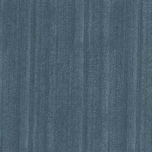 Papel de Parede Ambiance AM29604 - 0,53cm x 10m