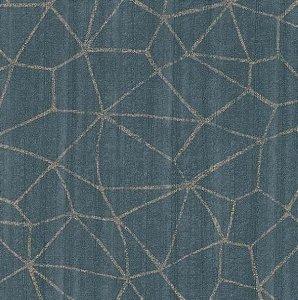 Papel de Parede Ambiance AM29504 - 0,53cm x 10m
