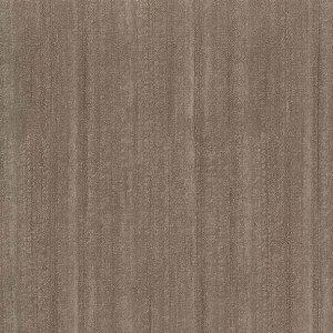 Papel de Parede Ambiance AM29608 - 0,53cm x 10m