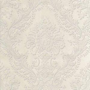 Papel de Parede Gioia 2 44618 - 0,53cm x 10,05m