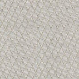 Papel de Parede Gioia 2 44648 - 0,53cm x 10,05m