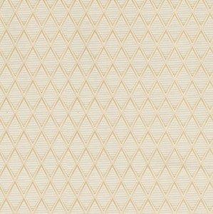 Papel de Parede Gioia 2 44650 - 0,53cm x 10,05m