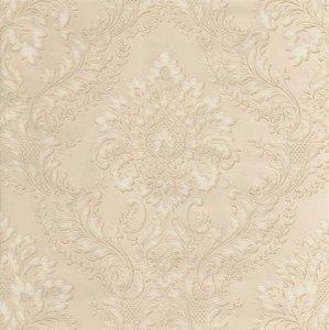 Papel de Parede Gioia 2 44619 - 0,53cm x 10,05m