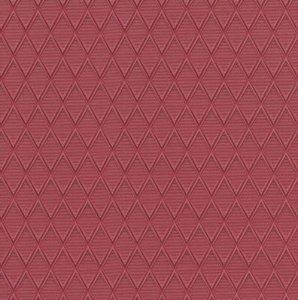 Papel de Parede Gioia 2 44652 - 0,53cm x 10,05m