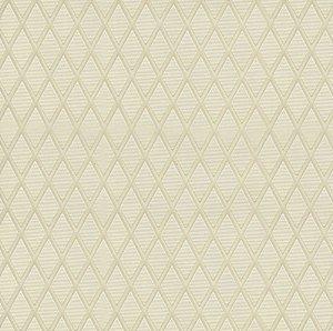Papel de Parede Gioia 2 44655 - 0,53cm x 10,05m
