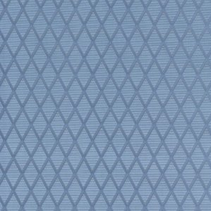Papel de Parede Gioia 2 44657 - 0,53cm x 10,05m