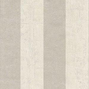 Papel de Parede Gioia 2 44642 - 0,53cm x 10,05m