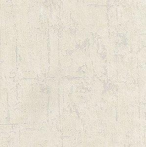 Papel de Parede Gioia 2 44629 - 0,53cm x 10,05m