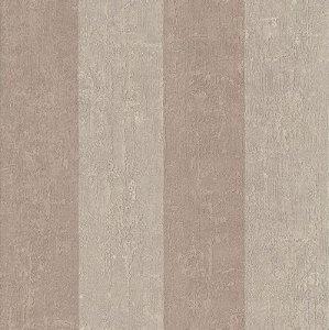 Papel de Parede Gioia 2 44635 - 0,53cm x 10,05m
