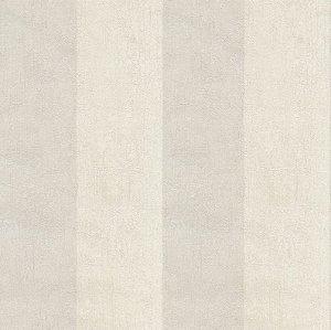 Papel de Parede Gioia 2 44643 - 0,53cm x 10,05m
