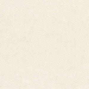 Papel de Parede Gioia 2 44852 - 0,53cm x 10,05m