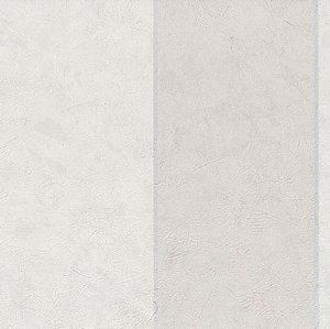 Papel de Parede Gioia 2 44876 - 0,53cm x 10,05m