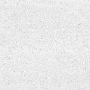 Papel de Parede Gioia 2 44848 - 0,53cm x 10,05m