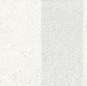 Papel de Parede Gioia 2 44879 - 0,53cm x 10,05m