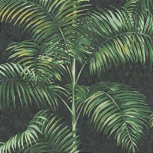 Papel de Parede Gioia 2 44855 - 0,53cm x 10,05m