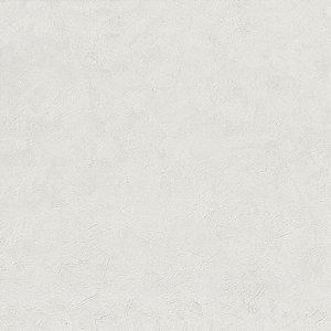 Papel de Parede Gioia 2 44847 - 0,53cm x 10,05m