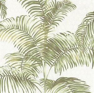 Papel de Parede Gioia 2 44859 - 0,53cm x 10,05m