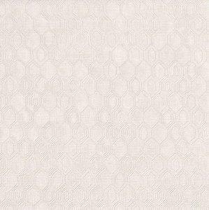Papel de Parede Gioia 2 44868 - 0,53cm x 10,05m